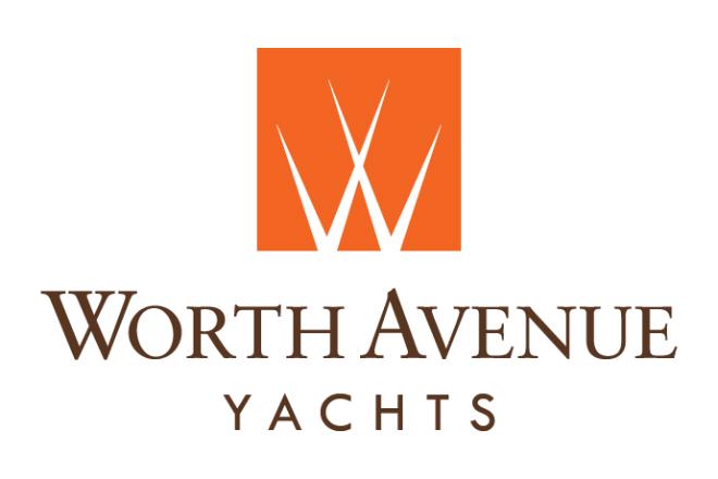 worth avenue logo