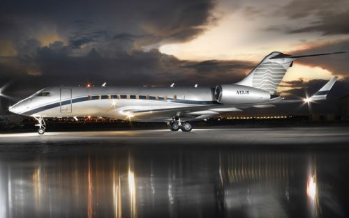 BloomerDeVereDahlfors-2007-Bombardier-Global-5000-9212-1-04122017