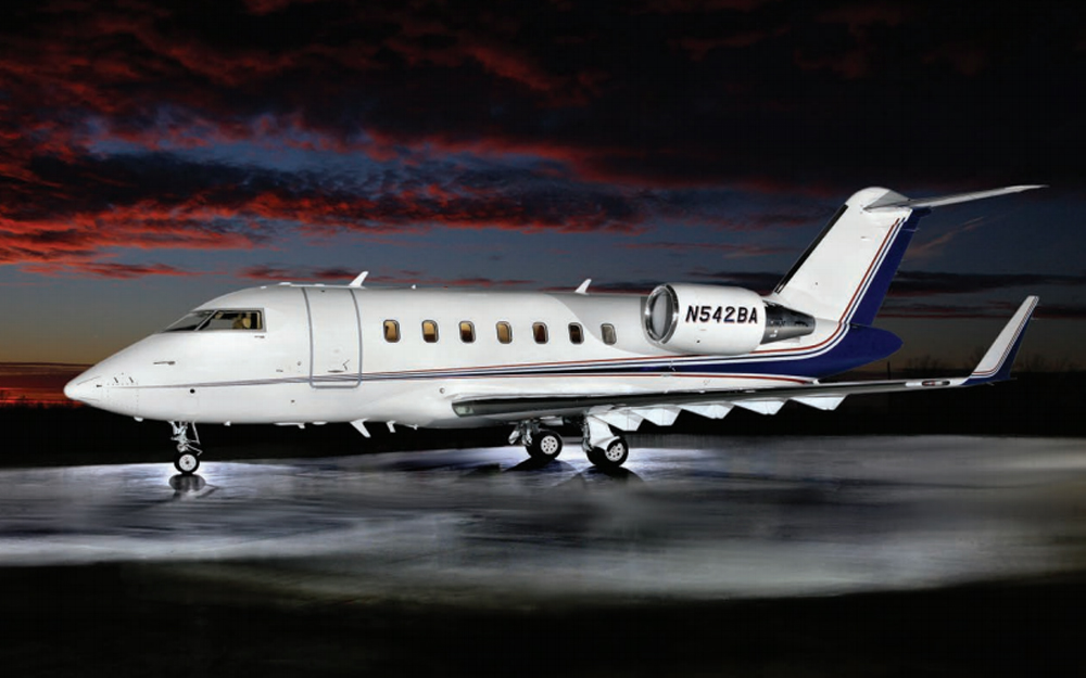 DonathAircraftSales-2008-BOMBARDIER-CHALLENGER-605-5737-1-04252017