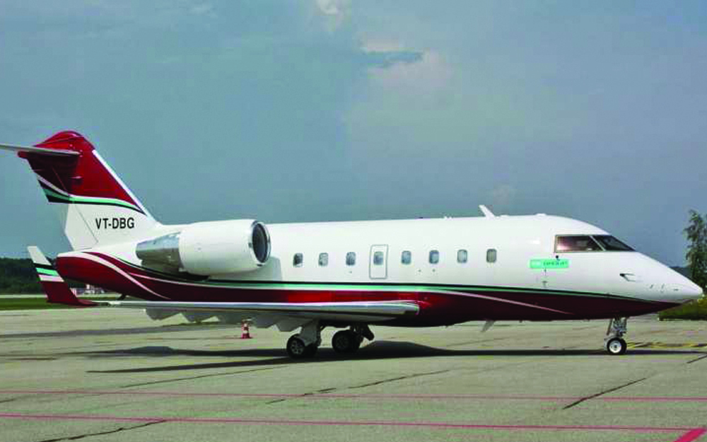 DuncanAviation-1997-BOMBARDIER-CHALLENGER-604-5342-1-04192017