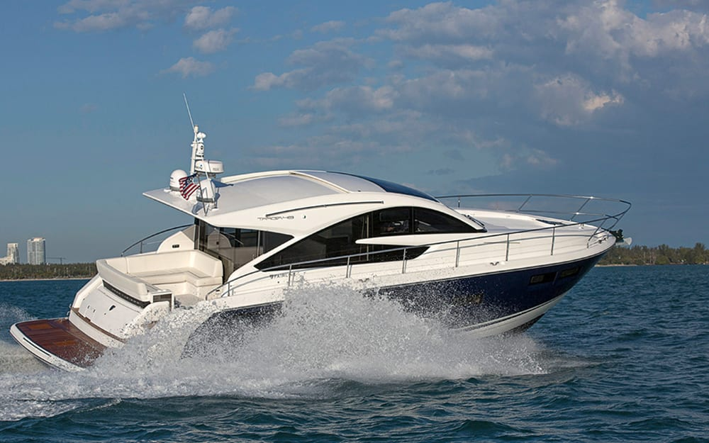 GMarine-48-FAIRLINE-TARGA-GT-1-04262017