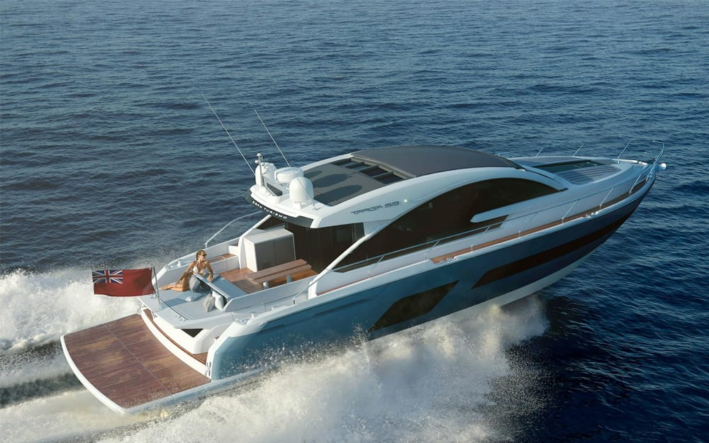 GMarine-FAIRLINE-TARGA-GT-1-04252017