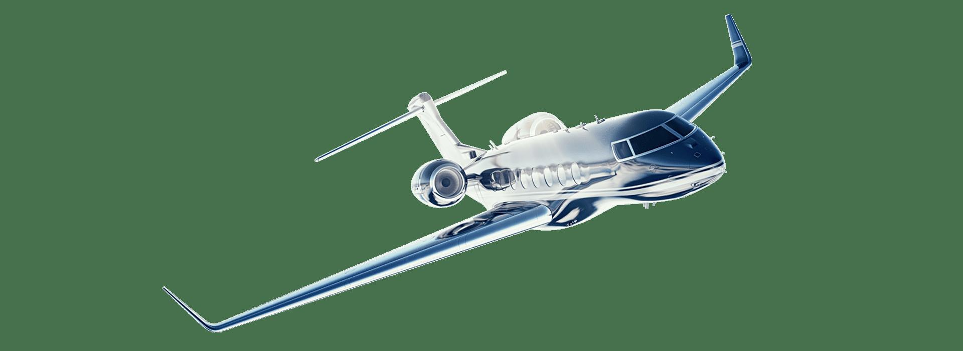 Business-Jet-0717