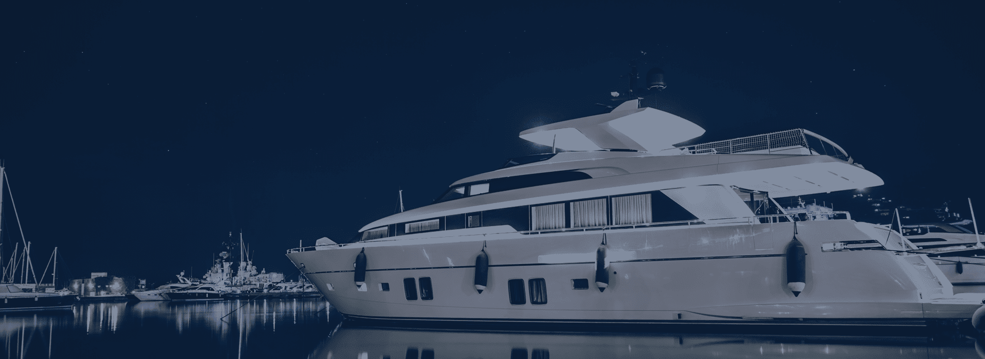 Yacht-at-Night-0717