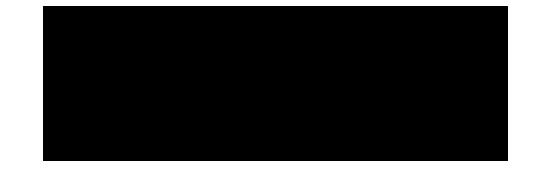 avpro-logo