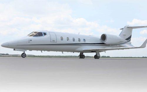 JetSpeedAviation-1996-BOMBARDIER-LEARJET60-077-1-11102017