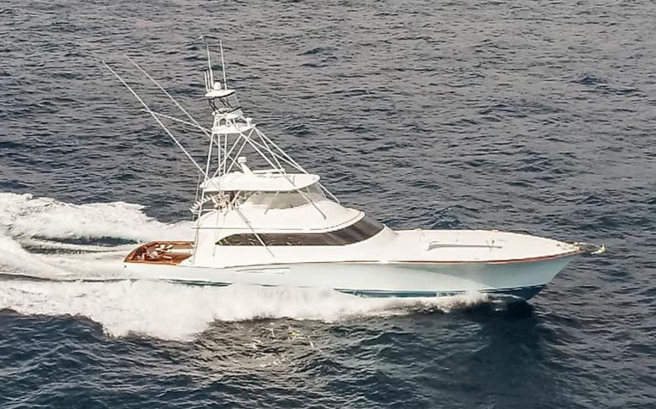 MacGregor-Yachts-87-Mantra-Ext