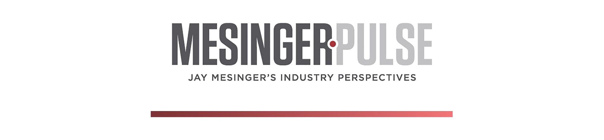 Mesinger-Pulse-11-17-2