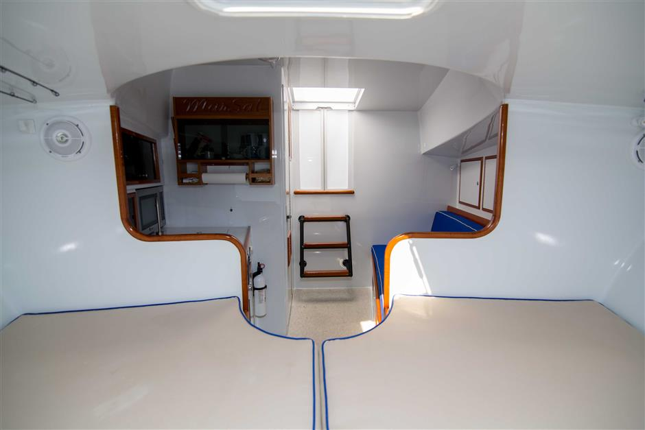 MACGREGOR-L&H-MARSAL-III-33-Interior3