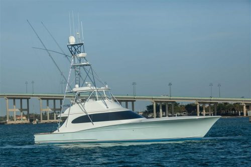 MACGREGOR-SPENCER-YACHTS-TEXAS-TEA-62-Exterior1