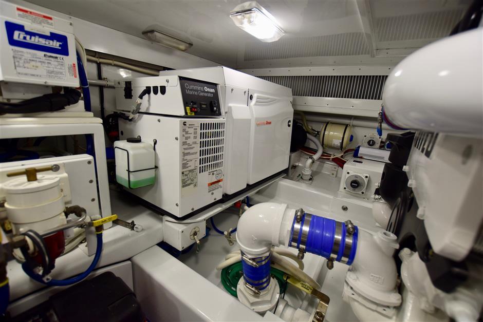 MACGREGOR-WHITICAR-NEVER-ENOUGH-56-Engine3