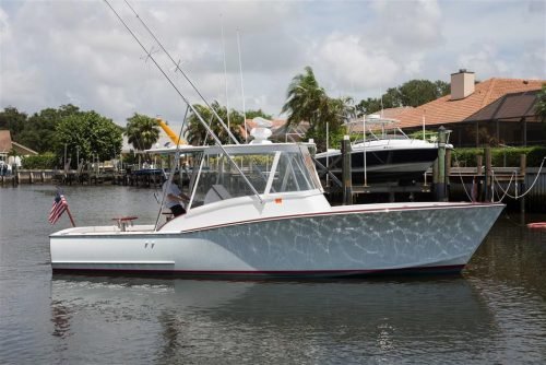 MACGREGOR-WHITICAR-WHITS-END-30-Exterior1