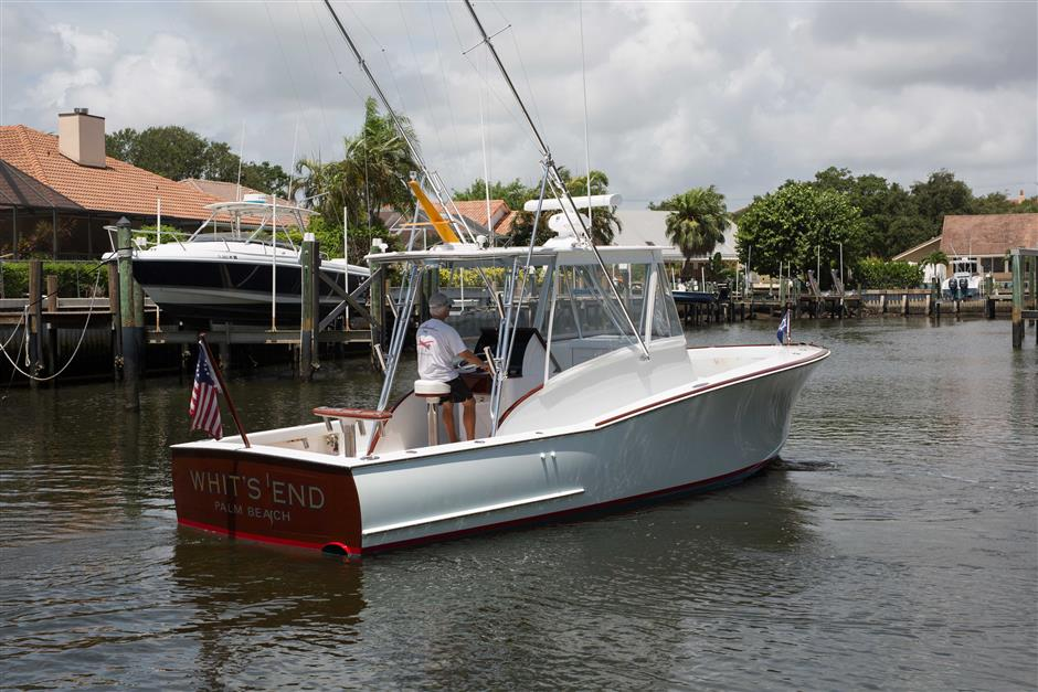 MACGREGOR-WHITICAR-WHITS-END-30-Exterior2