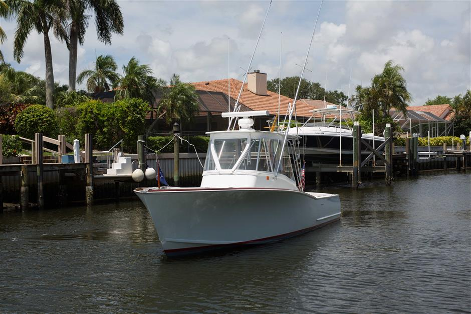 MACGREGOR-WHITICAR-WHITS-END-30-Exterior4