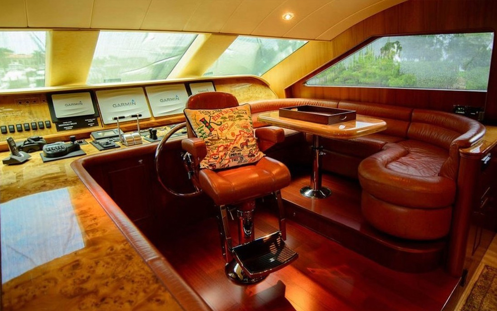 UYS-2005-2015-HORIZON-KENTUCKY-BELLE-99-Interior5