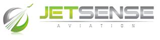 jet_sense_logo
