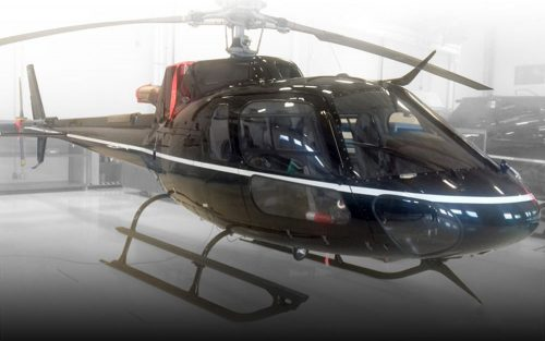 Luxury Helicopters For Sale >> Helicopters Leader Luxury Aircraft For Sale Yachts For Sale