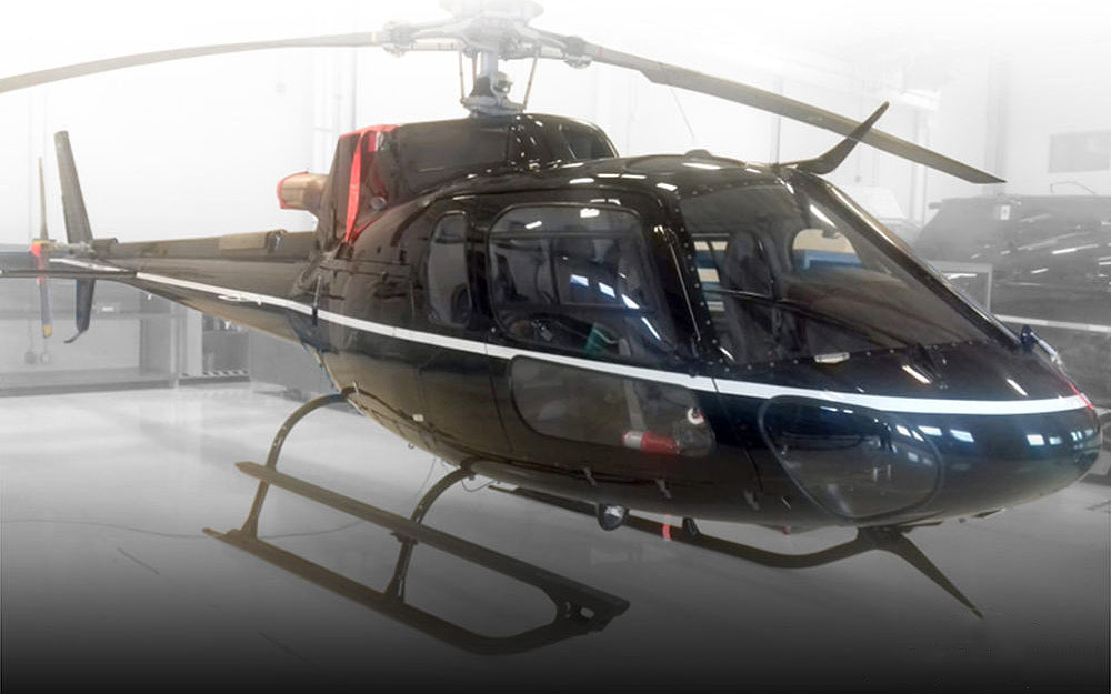 JETCRAFT-2017-AIRBUS-HELICOPTERS-H125-SN-8414-Exterior