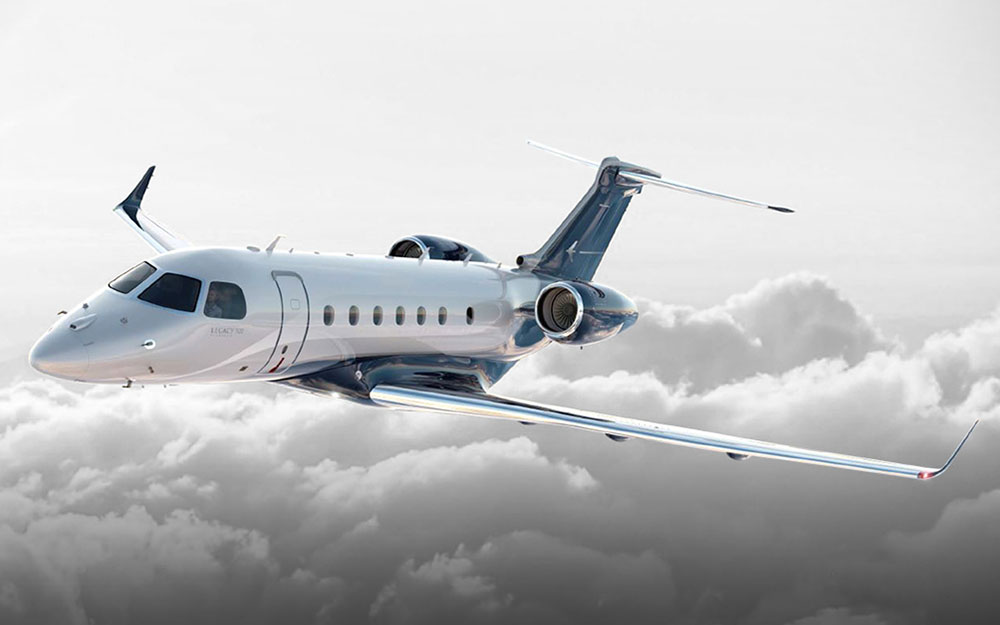 JETCRAFT-2018-EMBRAER-LEGACY-500-SN-55000043-Exterior