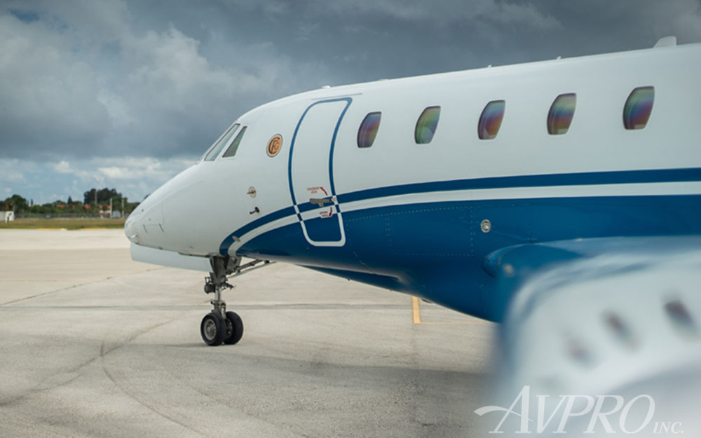 AVPRO-2001-CESSNA-CITATION-X-SN-750-161-Exterior3
