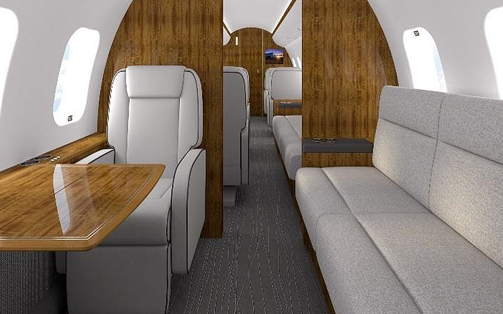 AVPRO-2011-BOMBARDIER-GLOBAL-XRS-SN-9393-Interior2