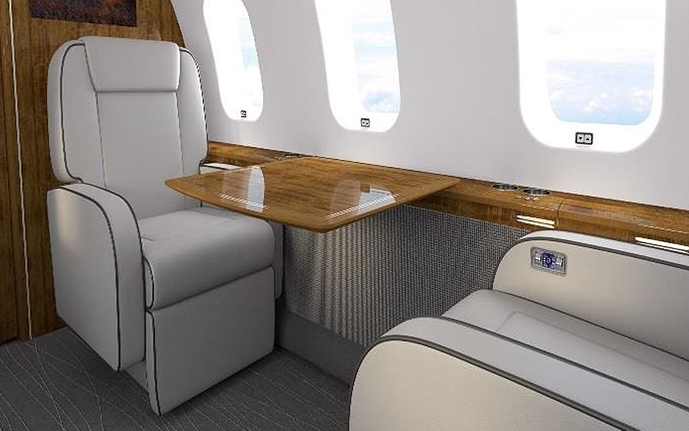 AVPRO-2011-BOMBARDIER-GLOBAL-XRS-SN-9393-Interior3