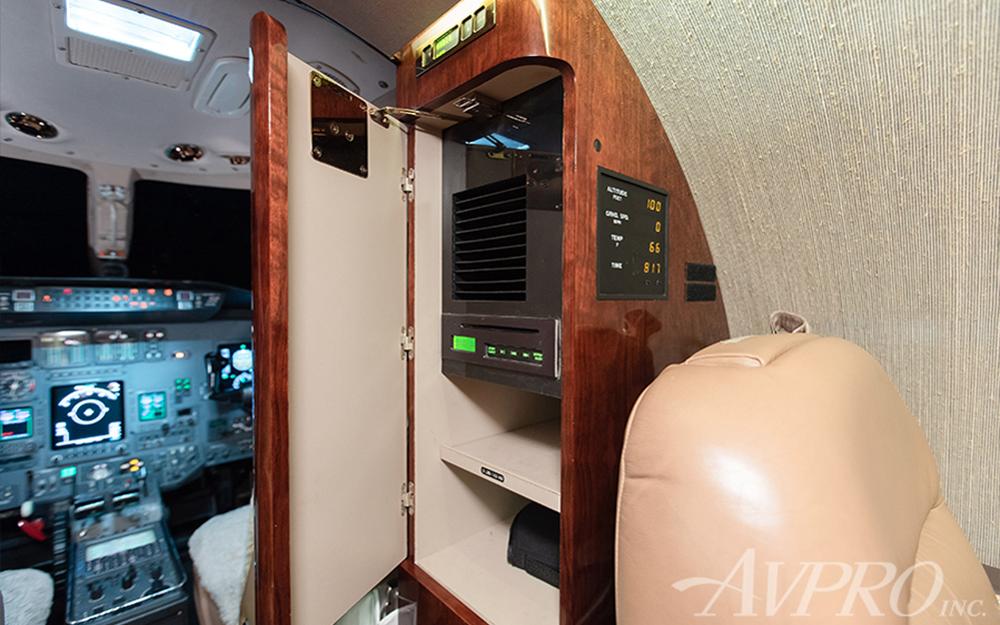 AVPro-2002-Cessena-CitationEncore-560-0598-10