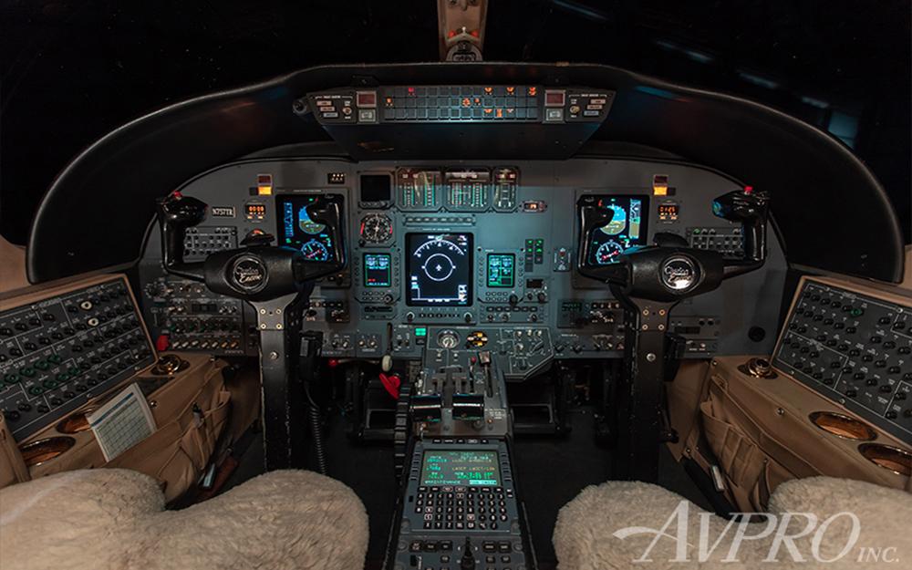 AVPro-2002-Cessena-CitationEncore-560-0598-9