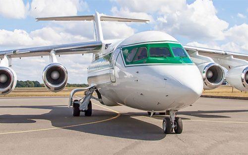BOUTSEN-1995-AVRO-RJ70-SN-E1267-Exterior