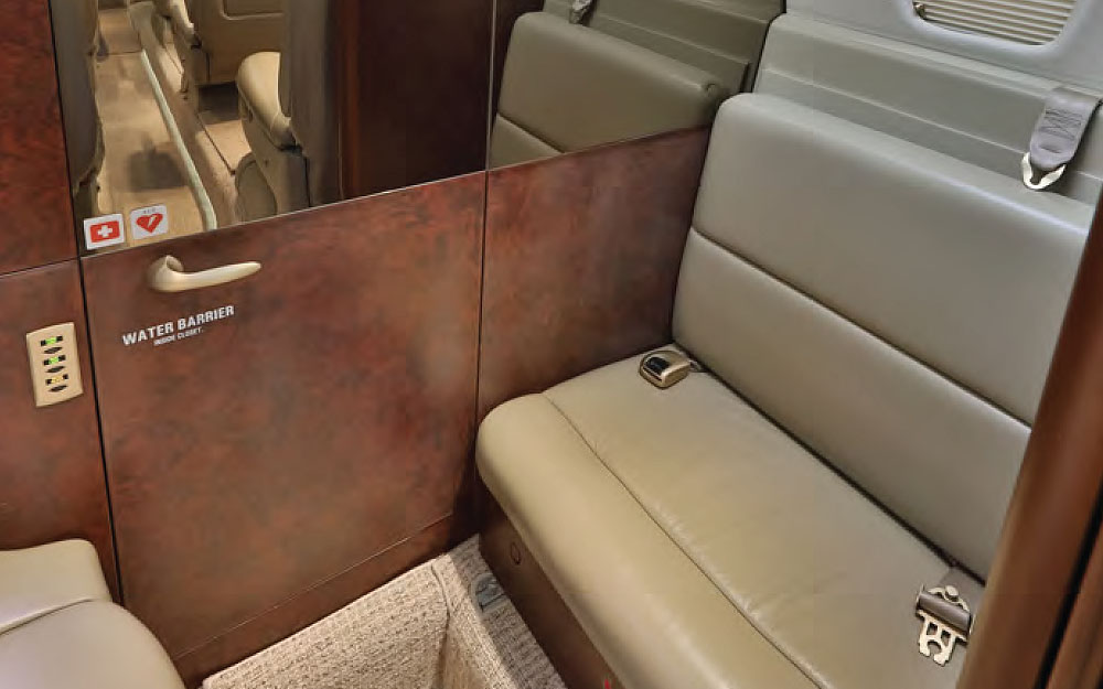 THERITCHIEGROUP-2011-CESSNA-CITATION-XLS+-SN-6090-Interior4