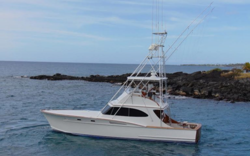 1994-45′-Rybovich-Motor-Yacht