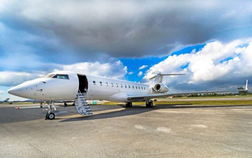 ELITAVIA-2011-BOMBARDIER-GLOBAL-EXPRESS-XRS-SN-9423-Exterior