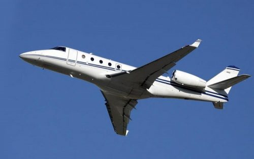 FREESTREAM-2012-GULFSTREAM-G150-SN-299-Exterior