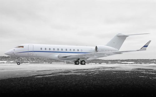 JETCRAFT-2012-BOMBARDIER-GLOBAL-5000-VISION-SN-9449-Exterior