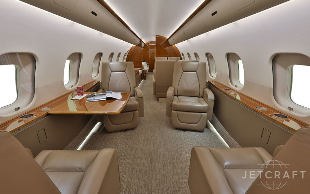 JETCRAFT-2012-BOMBARDIER-GLOBAL-5000-VISION-SN-9449-Interior10