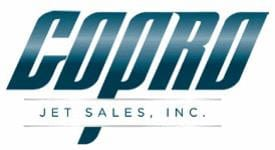 Pro Aircraft Jet Sales logo