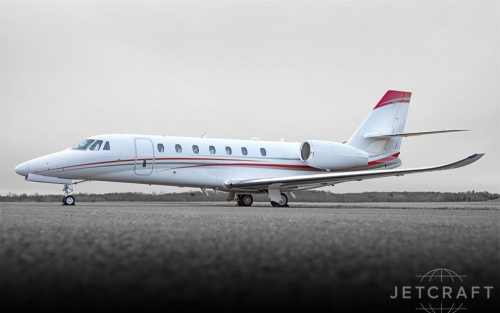2014_Cessna_Citation_Sovereign_1