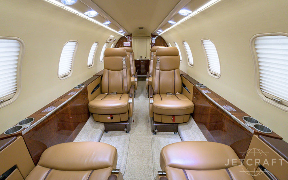 2007-Bombardier-Learjet-40-sn2078_1