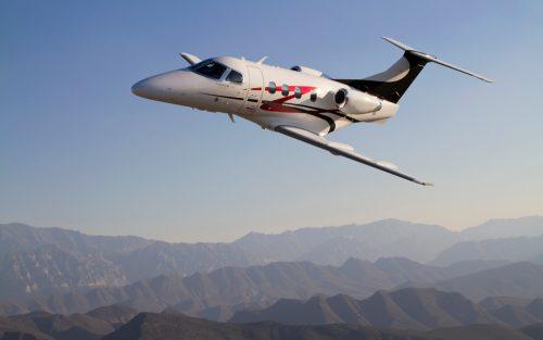 2014-embraer-phenom-100e-sn-50000347