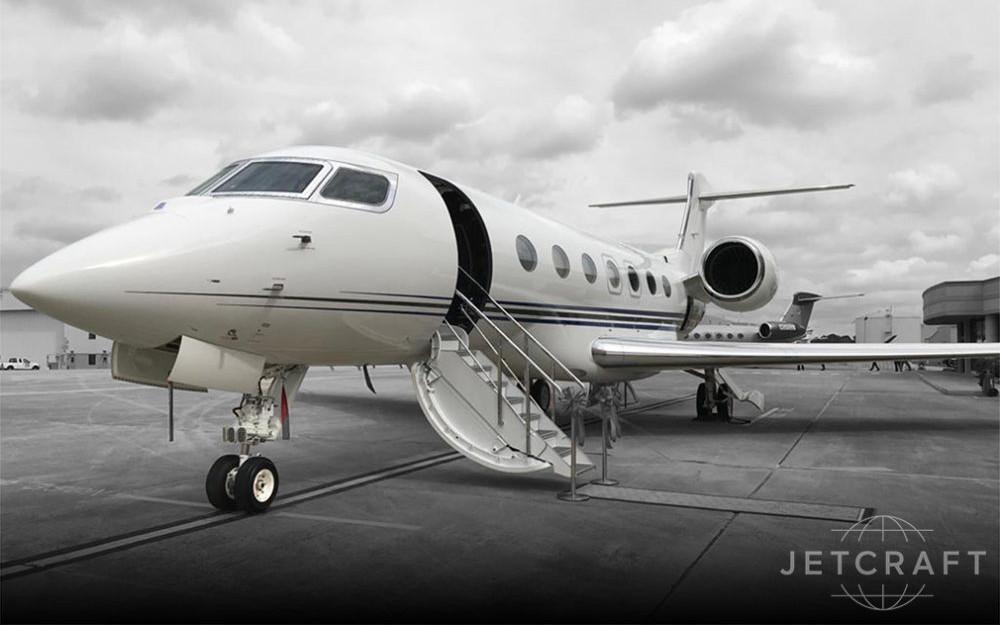 2019_Gulfstream_g500