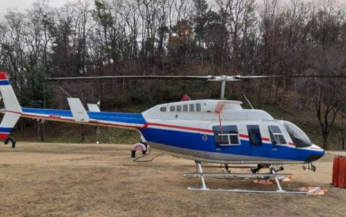 1986-Bell-206L3-sn-51174