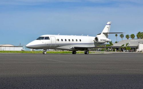 2005-Gulfstream-G200-sn-114