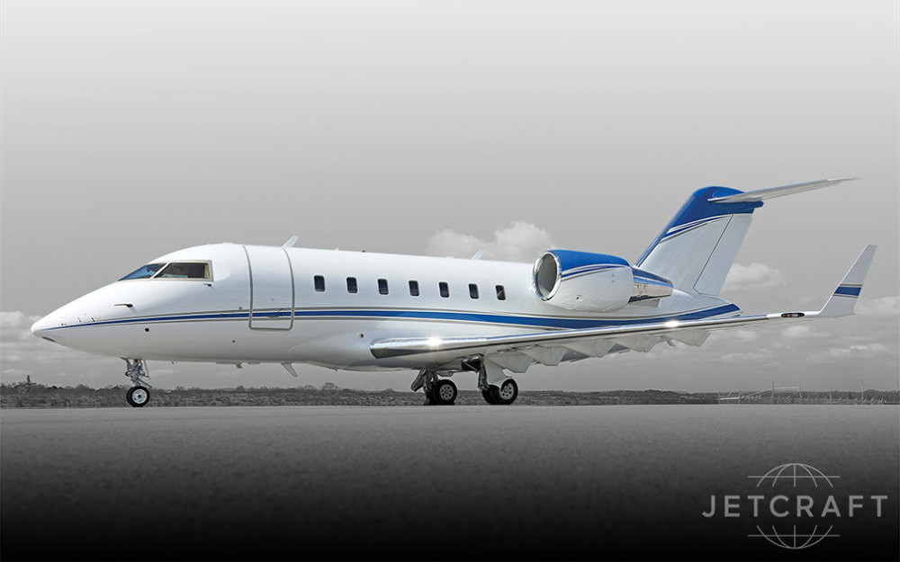 2013-Bombardier-Challenger-605-sn-5899-