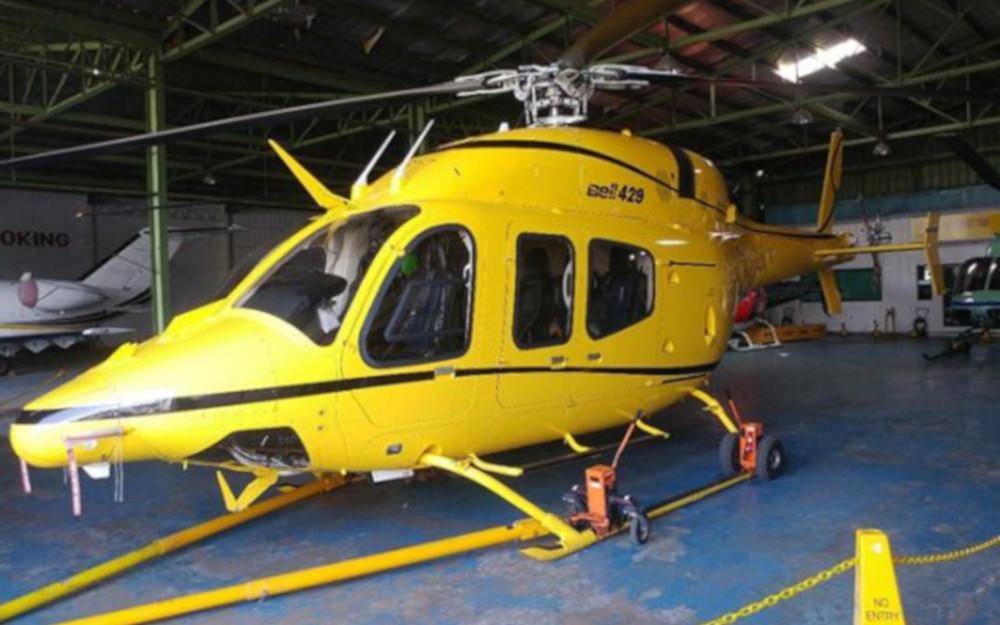 2015-Bell-429-sn-57260