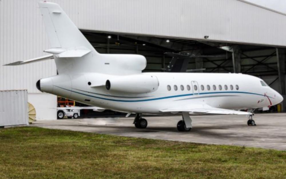1992-dassault-falcon-900b