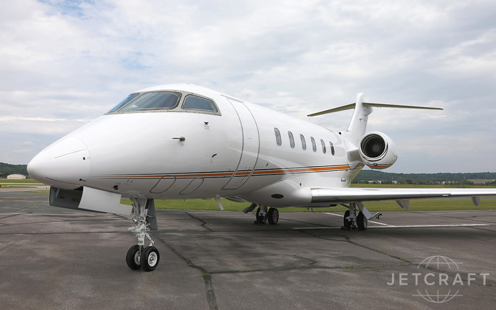 2005-bombardier-chalenger-300-sn-20030