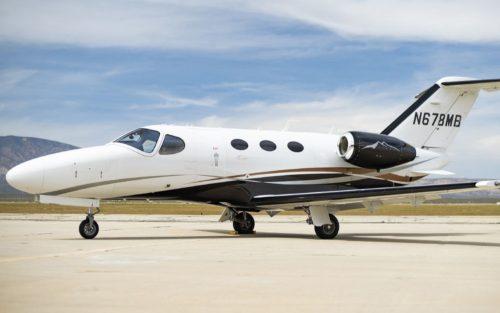 2010_Cessna_Citation_Mustang-sn-510-0348