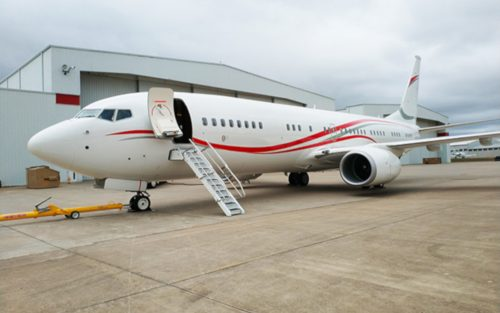 2018-Boeing-BBJ2-sn-42510