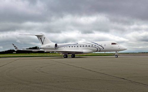 2010-bombardier-global-express-xrs-s-n-9332