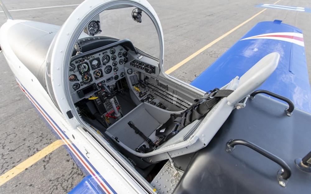 1989-pilatus-pc-7-sn-559